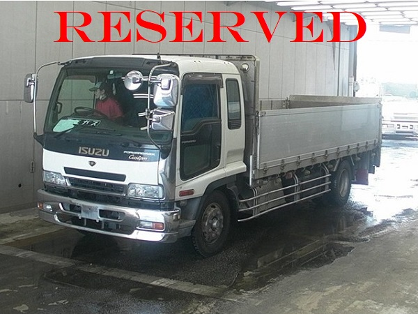 TPT - 0799 - Reserved